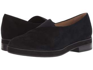 Naturalizer Lorie Women's Wedge Shoes