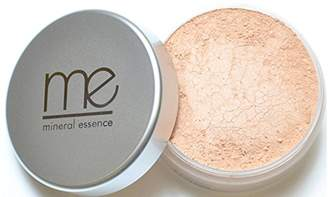 M2 Mineral Essence Mineral Foundation