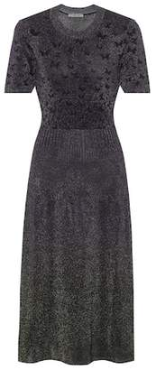 Bottega Veneta Vell dress