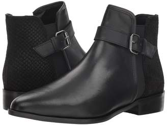 Kenneth Cole Reaction Loop 2 Nite Women's Shoes