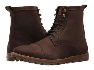 Ben Sherman Andrew Tall Boot Men's Boots