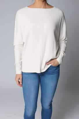Heather Mckinley Long Sleeve Top