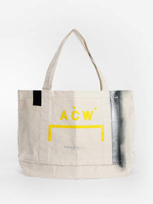 A-Cold-Wall* Tote Bags