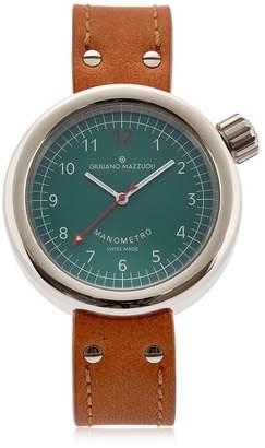 Manometro Watch