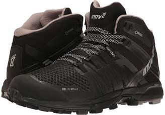 Inov-8 Roclite 325 GTX Men's Running Shoes