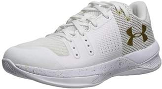 Under Armour Men's Block City Volleyball Shoe