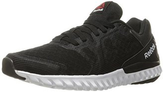 Reebok Women's Twistform Blaze 2.0 Mtm running Shoe $19.85 thestylecure.com