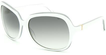 HURLEY Rosie Sunglasses