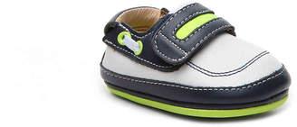 Umi Gene Infant & Toddler Boat Shoe - Boy's