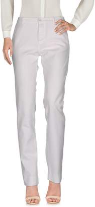 Ice Iceberg Casual pants - Item 36970207AG