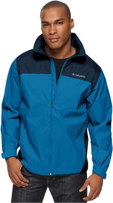 Columbia Men Glennaker Lake Rain Jacket