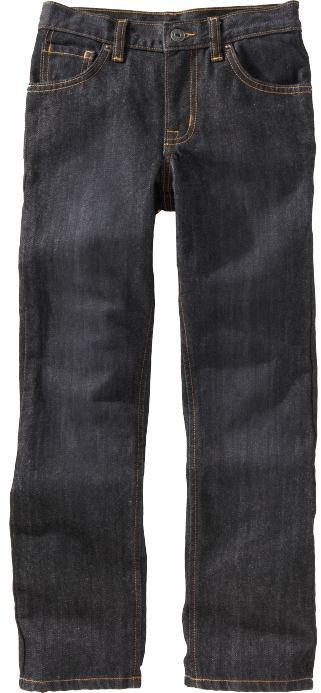 Boys Skater Jeans