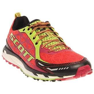 Scott Running Women's Trail Rocket Womens Walking Shoe