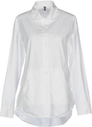 European Culture Shirts - Item 38708837
