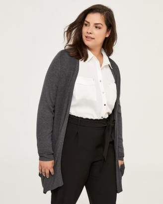 Penningtons Long Cardigan with Pockets - In Every Story