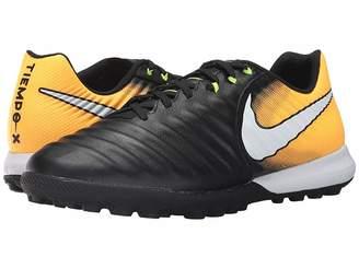 Nike TiempoX Finale TF Men's Soccer Shoes