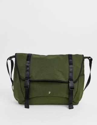 7ef9e0b5c0656e Mens Nylon Messenger Bag - ShopStyle UK