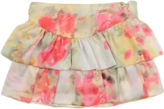 Silvian Heach KIDS Skirts - Item 35267982JQ