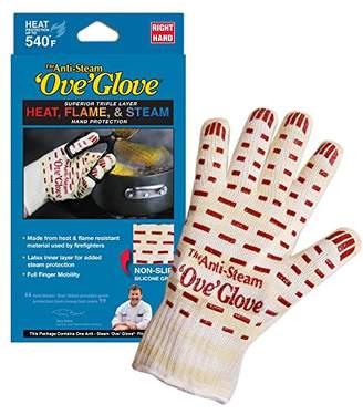 Ove Glove Anti-Steam
