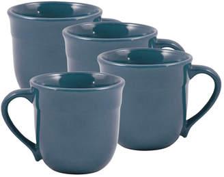 Emile Henry HR Collection Mug