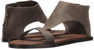 Sanuk Yoga Dawn TX Women's Sandals
