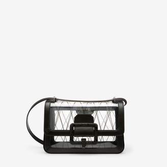 Bally Janelle Bag Neutral 1