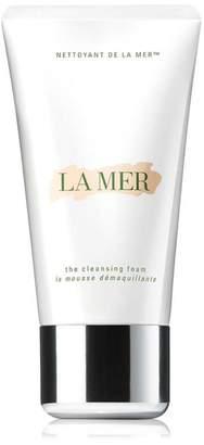 La Mer The Cleansing Foam 4.2 Oz