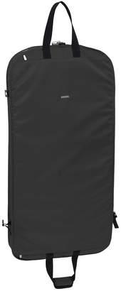 Wally Bags Wallybags WallyBags 42-Inch Shoulder Strap Garment Bag