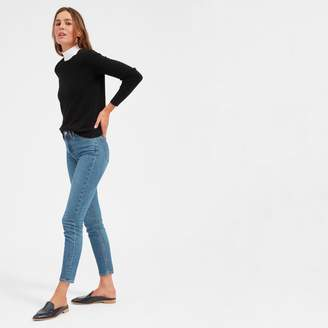 Everlane The Cashmere Crew