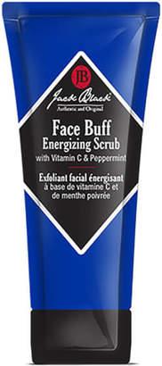 Face Buff Energizing Scrub Sample 5ml