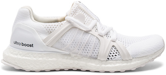 adidas by Stella McCartney Ultra Boost Sneaker $230 thestylecure.com