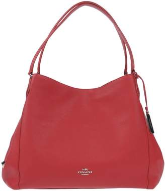 Coach Handbags Item 45416802wk