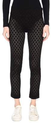 Capobianco Leggings