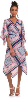 Trina Turk ALANNAH DRESS