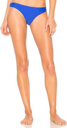Dion Lee Fine Line Bikini Bottom
