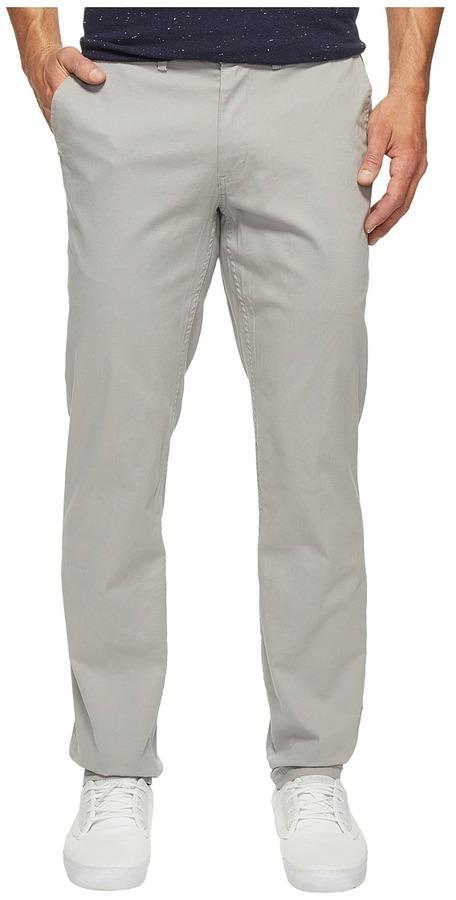 Ben ShermanBen Sherman - Slim Stretch Chino Pants MG10647 Men's Casual Pants