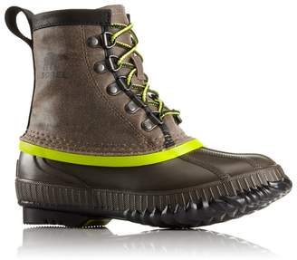 Sorel Youth Cheyanne Short Boot