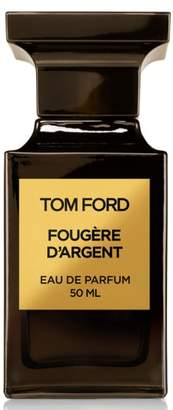Tom Ford Fougere d'Argent Eau de Parfum