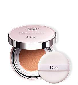 Christian Dior Dreamskin Perfect Skin Cushion Spf25 - Refill