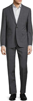 Vince Camuto Wool Suit