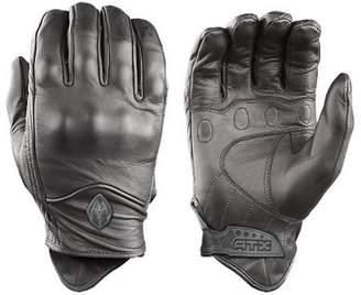 Damascus Protective Gear Damascus ATX95 S Tactical Glove, Black