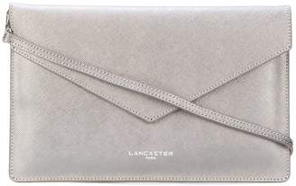 Lancaster Element Air 8' clutch