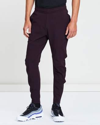 Nike Sportswear Tech Pack Pants