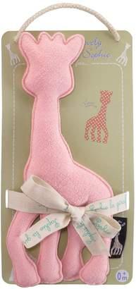Sophie La Girafe Sophie la girafe The Lovely Giraffe (Pink)