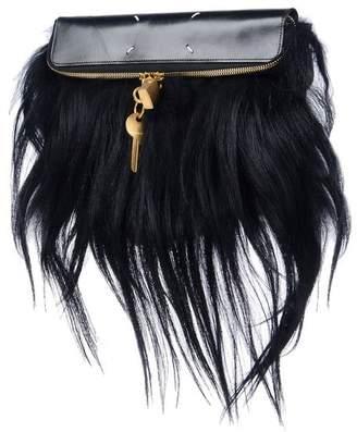 Maison Margiela Backpacks & Bum bags