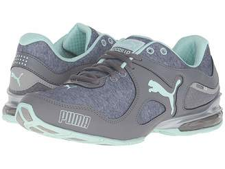 Puma Cell Riaze - Heather FM Women's Shoes