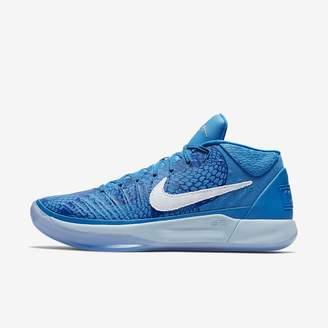 Nike Kobe A.D. DeRozan PE Basketball Shoe