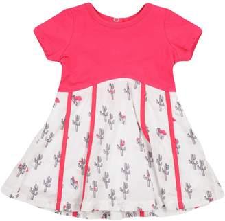 Kenzo Dresses - Item 34721798FO