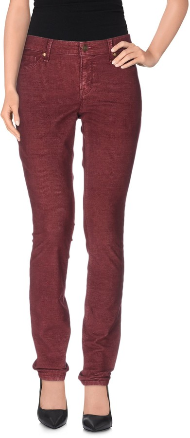Marc by Marc Jacobs Casual pants - Item 36842685