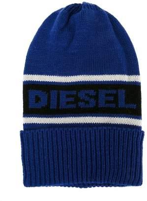 Diesel 'Fadu' beanie